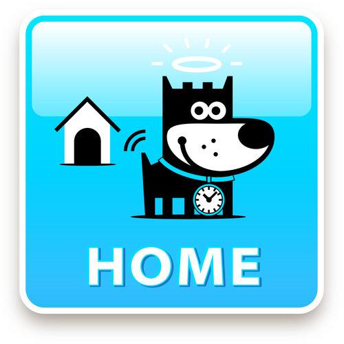 Child-Behavioral-Tool-Bundle-Home.jpg