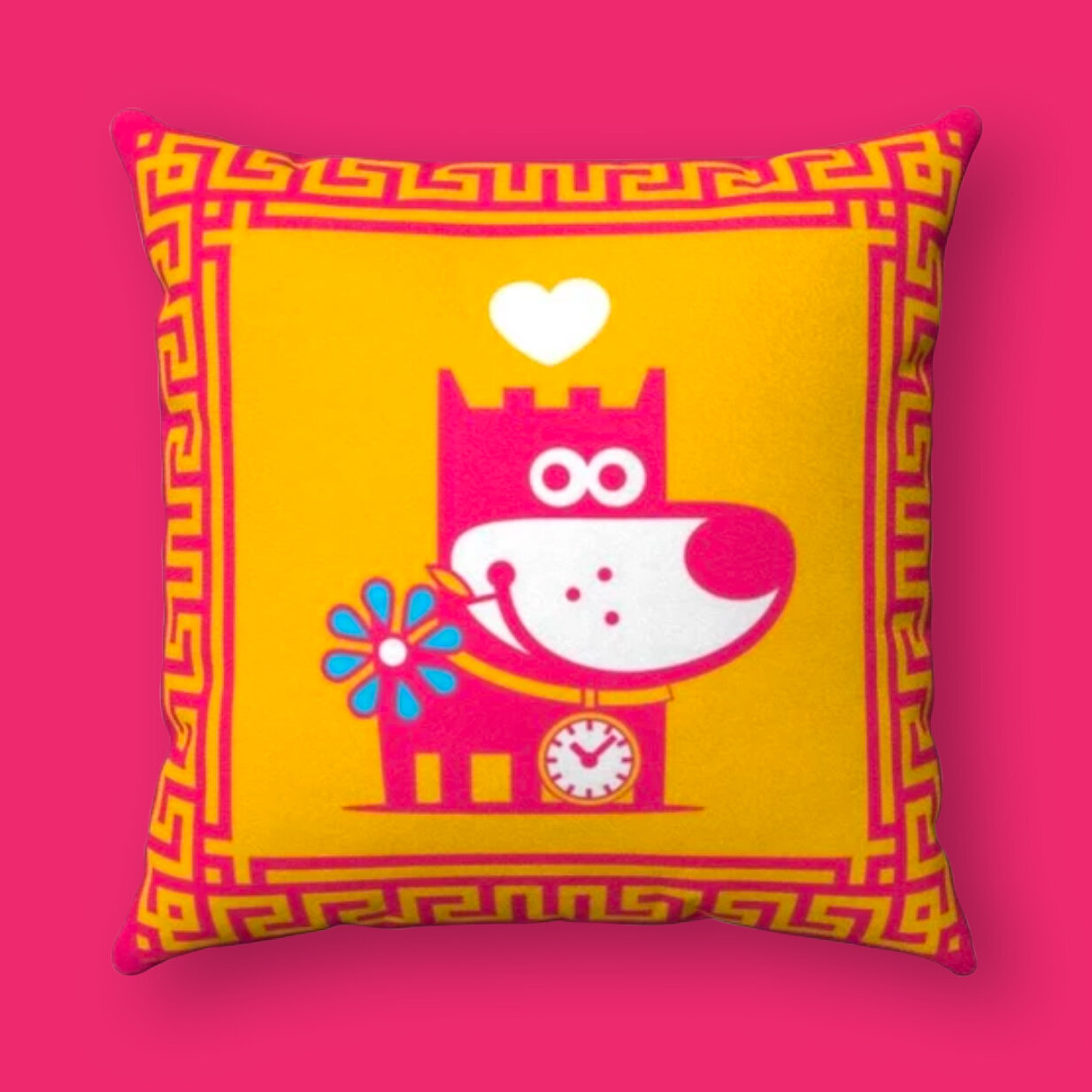 Good-Puppy-Pillows-Collection-Love-Puppy.jpg