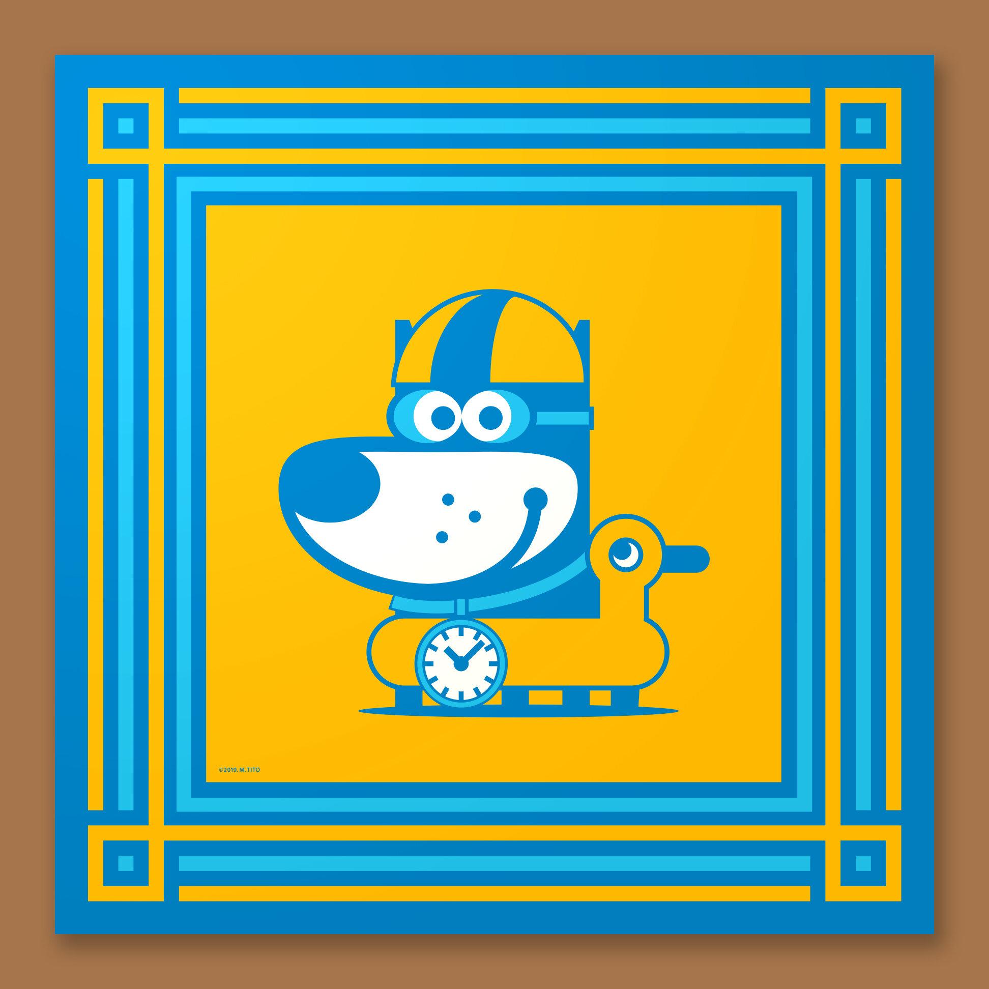 Good-Puppy-Wall-Art-Fine-Art-Prints-3.jpg
