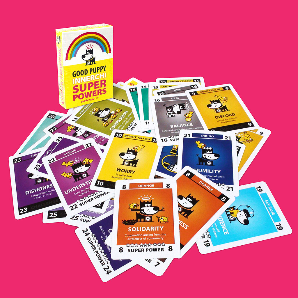 Child-Emotions-Card-Matching-Game-S.jpg