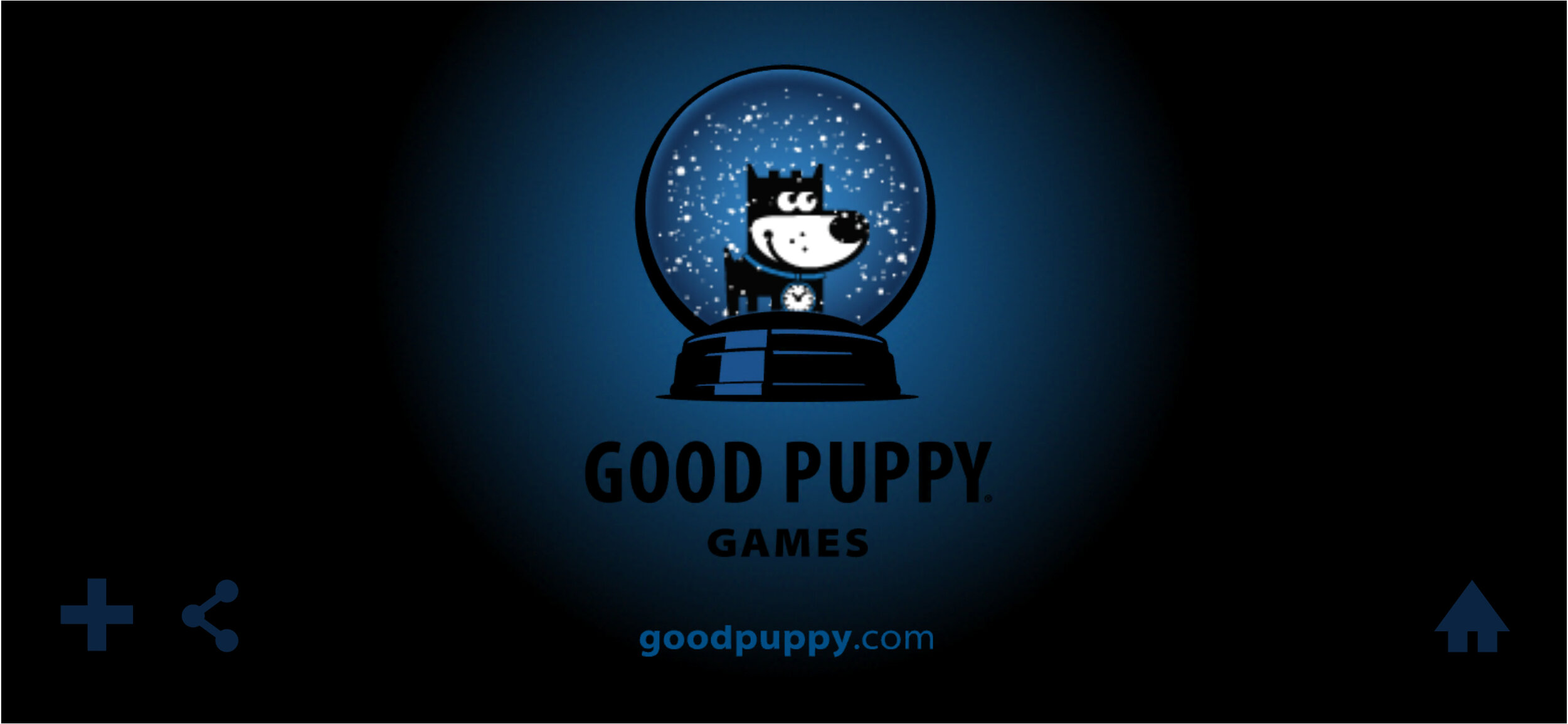 9-GOOD-PUPPY-Apps-Games-Children.jpg