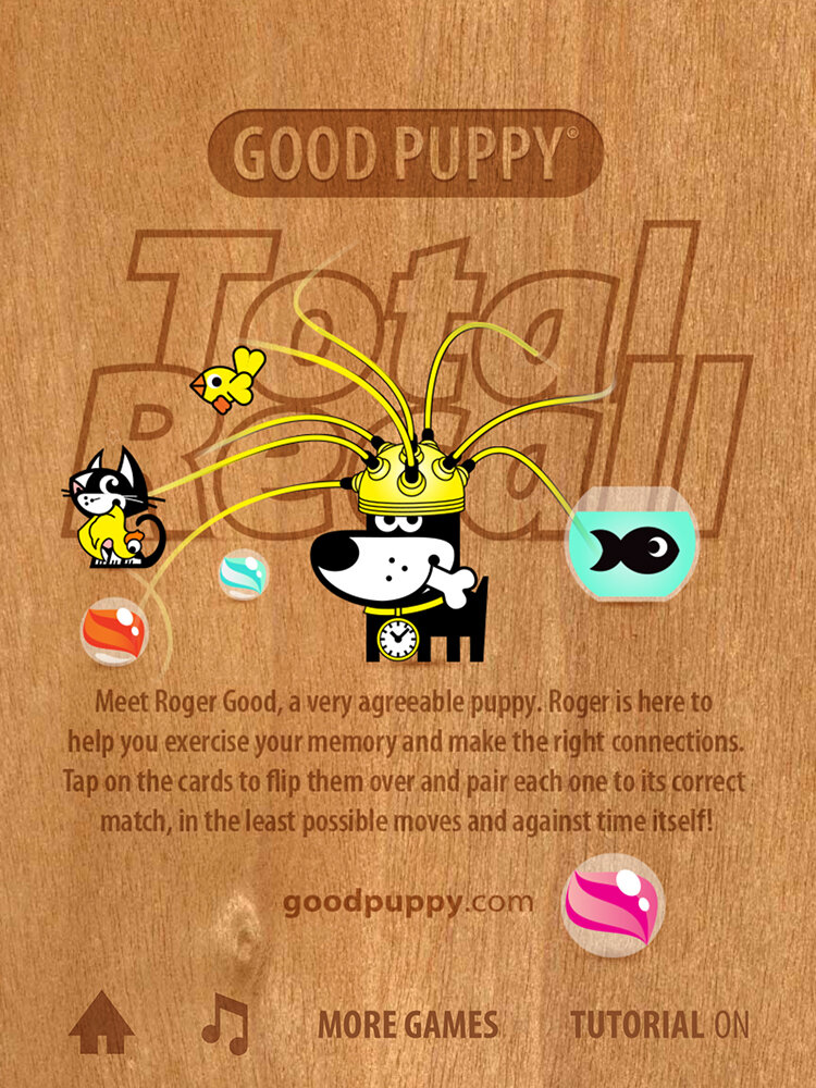 Memory_Game-Card_Matching-Game-Good_Puppy_Total_Recall-02-S.jpg