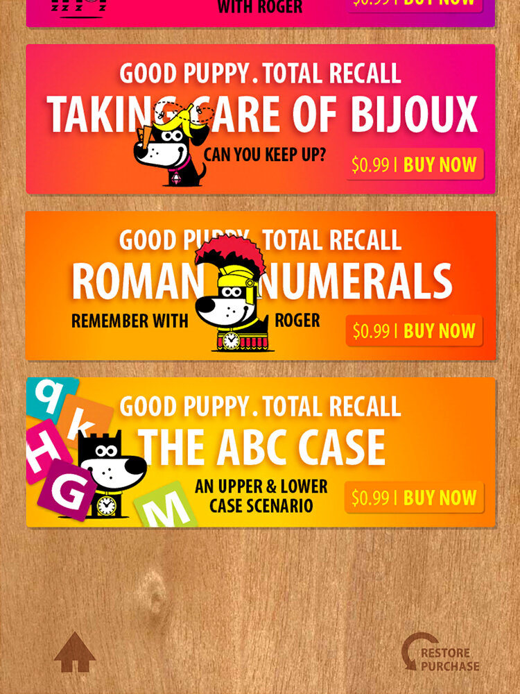 Memory_Game-Card_Matching-Game-Good_Puppy_Total_Recall-04-S.jpg