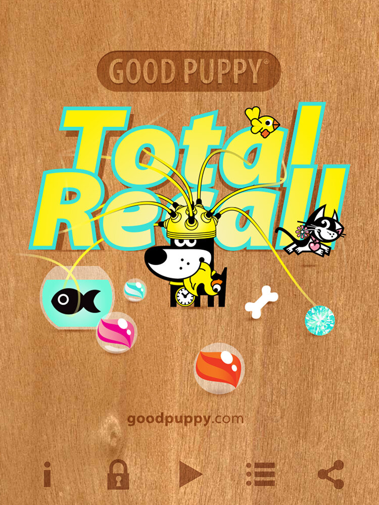 Memory_Game-Card_Matching-Game-Good_Puppy_Total_Recall-01-S.jpg