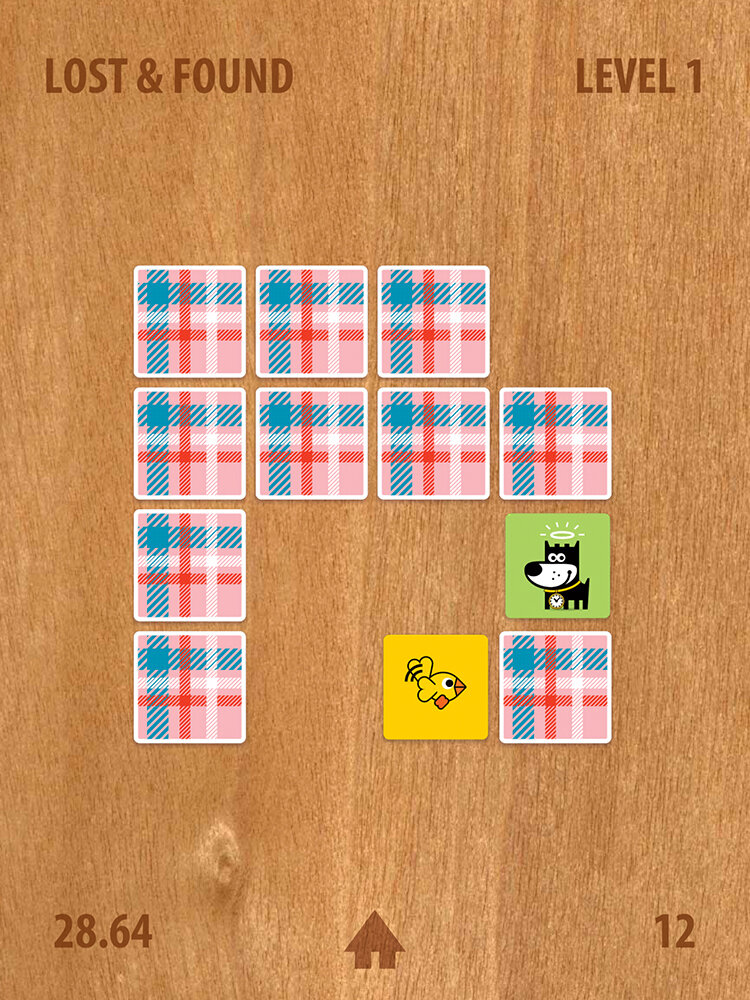 Memory_Game-Card_Matching-Game-Good_Puppy_Total_Recall-06-S.jpg
