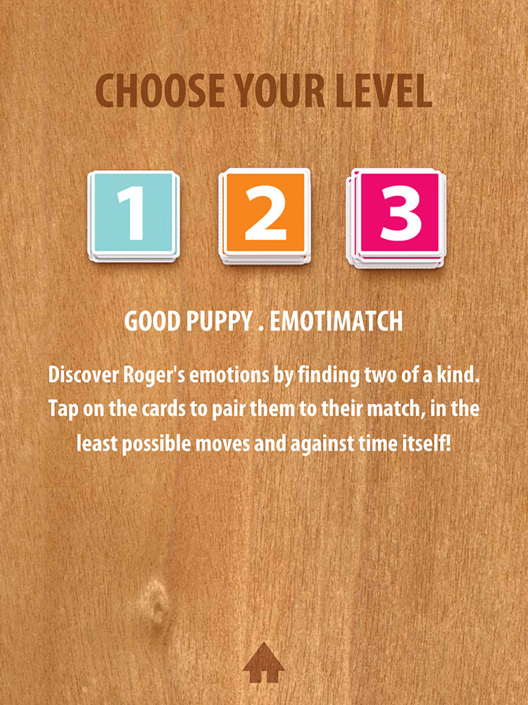 Memory_Game-Card_Matching-Game-Good_Puppy_Total_Recall-09-S.jpg