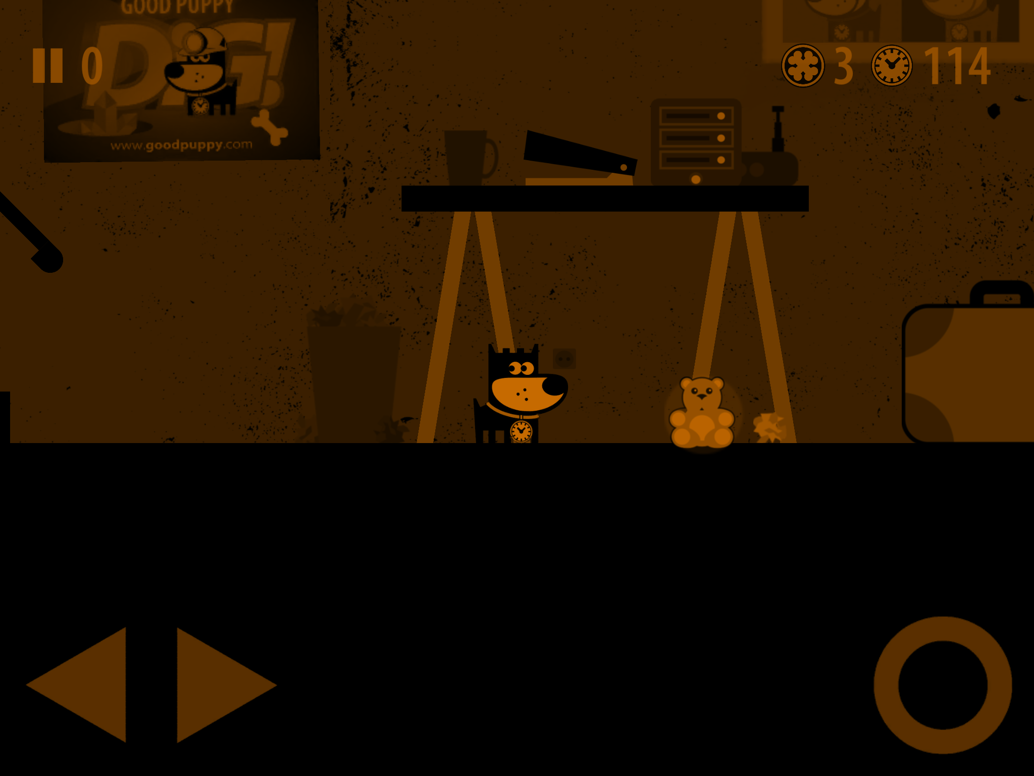 Retro-Platform-Action-Adventure-Game-GOOD-PUPPY-CLUELESS-3-Free-Download.PNG