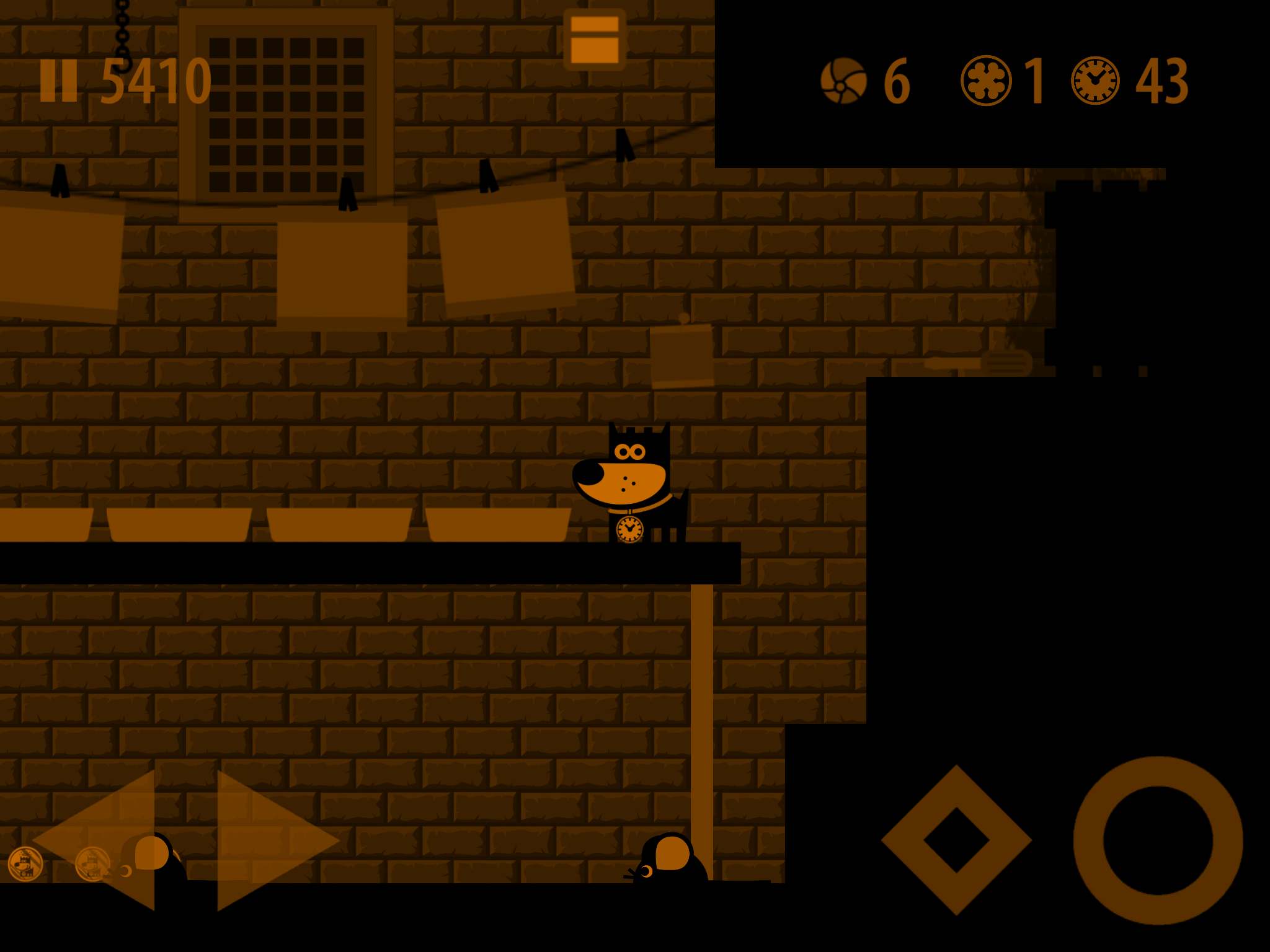Retro-Platform-Action-Adventure-Game-GOOD-PUPPY-CLUELESS-4-Free-Download.PNG