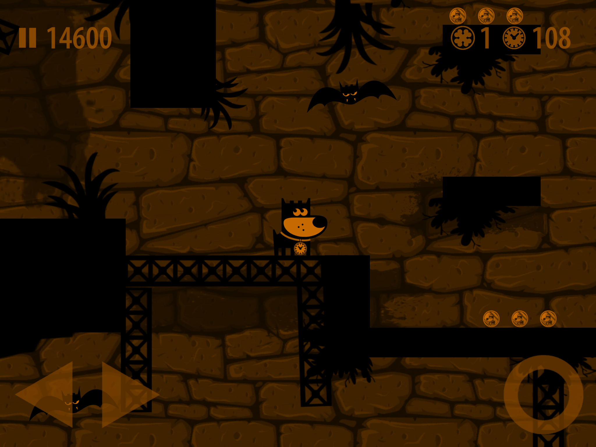 Retro-Platform-Action-Adventure-Game-GOOD-PUPPY-CLUELESS-6-Free-Download.PNG