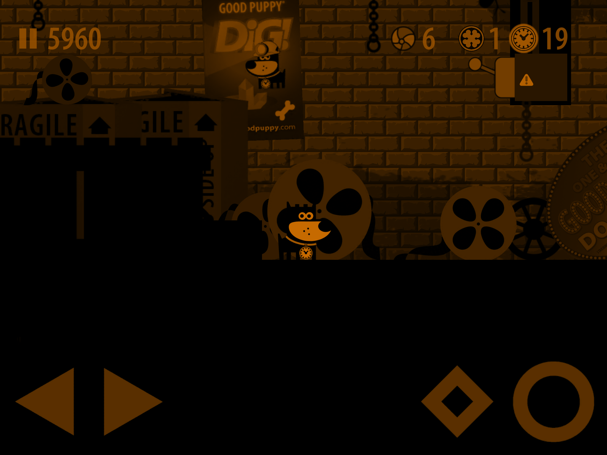 Retro-Platform-Action-Adventure-Game-GOOD-PUPPY-CLUELESS-5-Free-Download.PNG