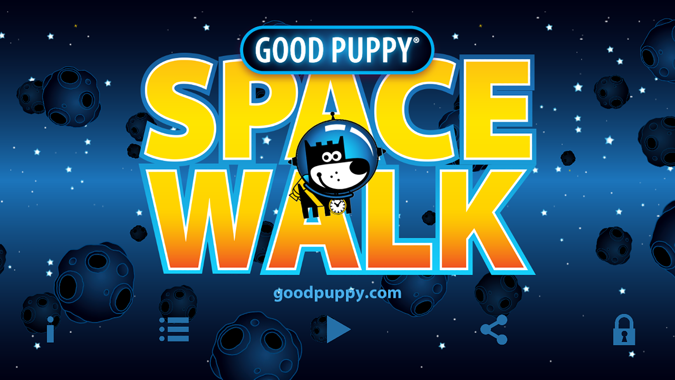GOOD-PUPPY-Space-Walk-Infinite-Runner-Free-Download-1.png