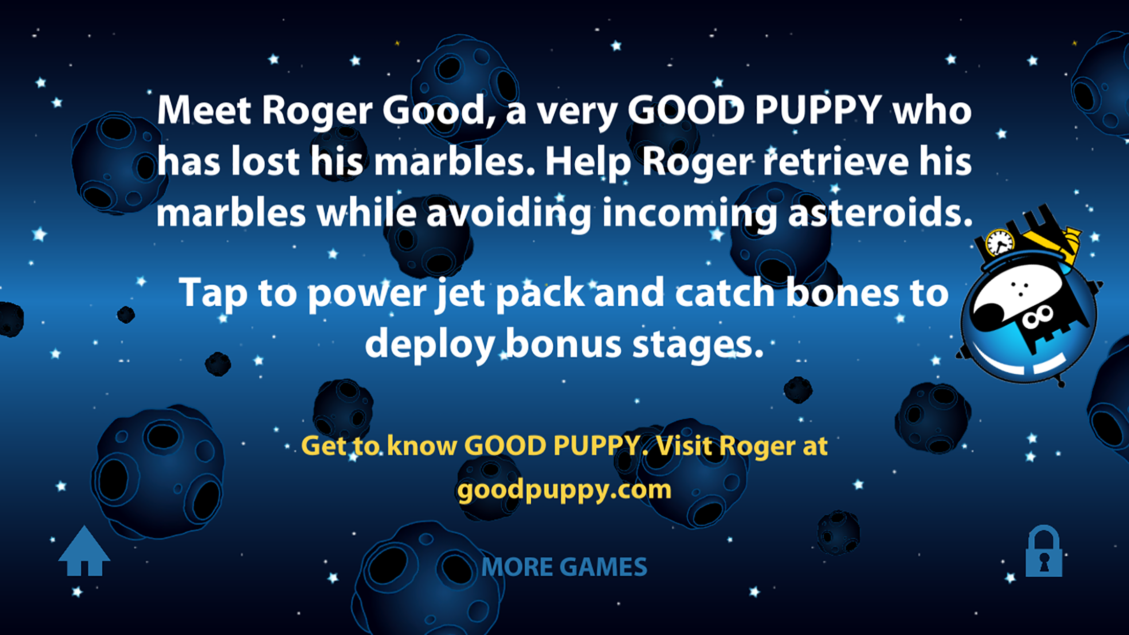 GOOD-PUPPY-Space-Walk-Infinite-Runner-Free-Download-5.png