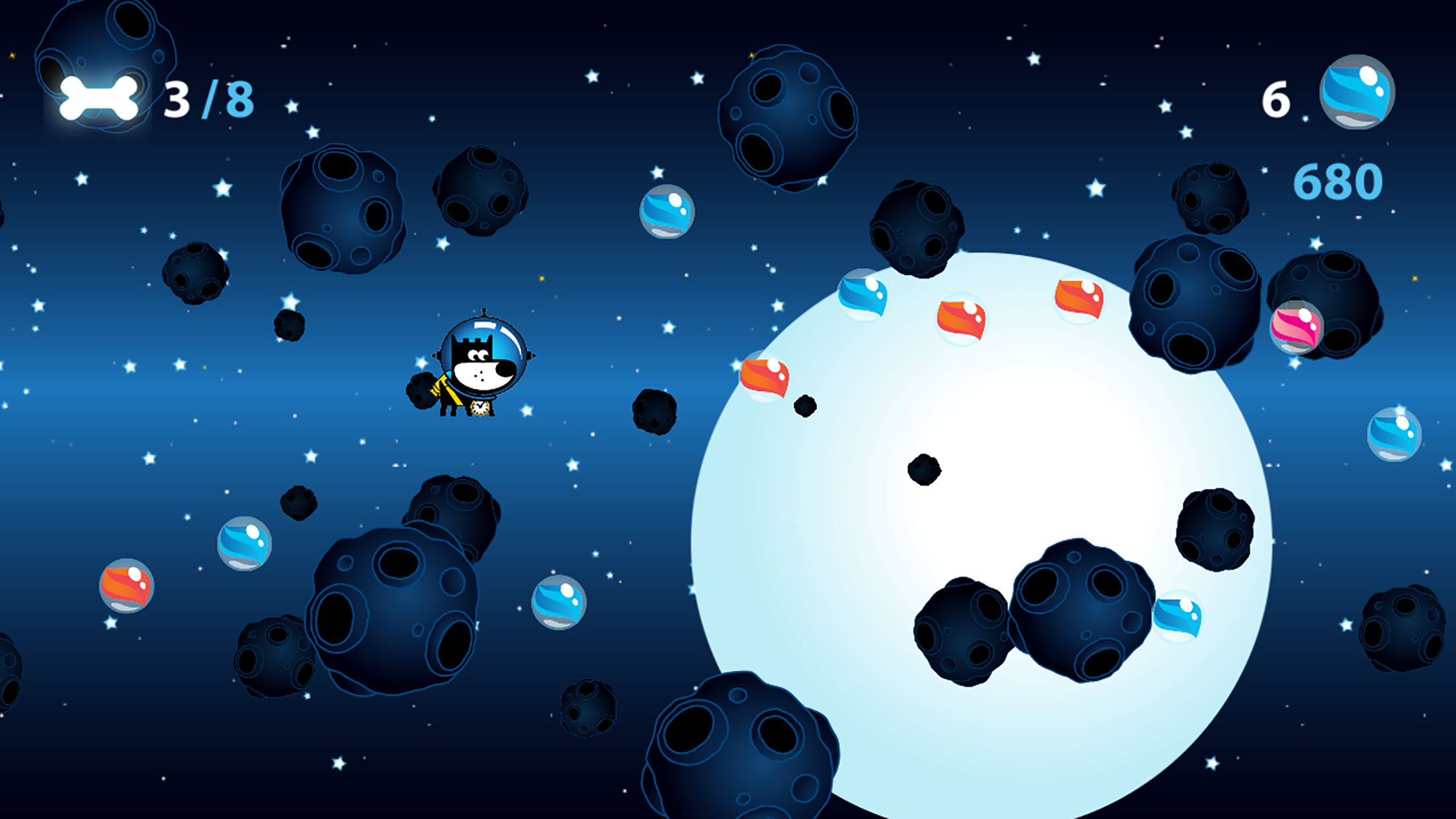 GOOD-PUPPY-Space-Walk-Infinite-Runner-Free-Download-8.png