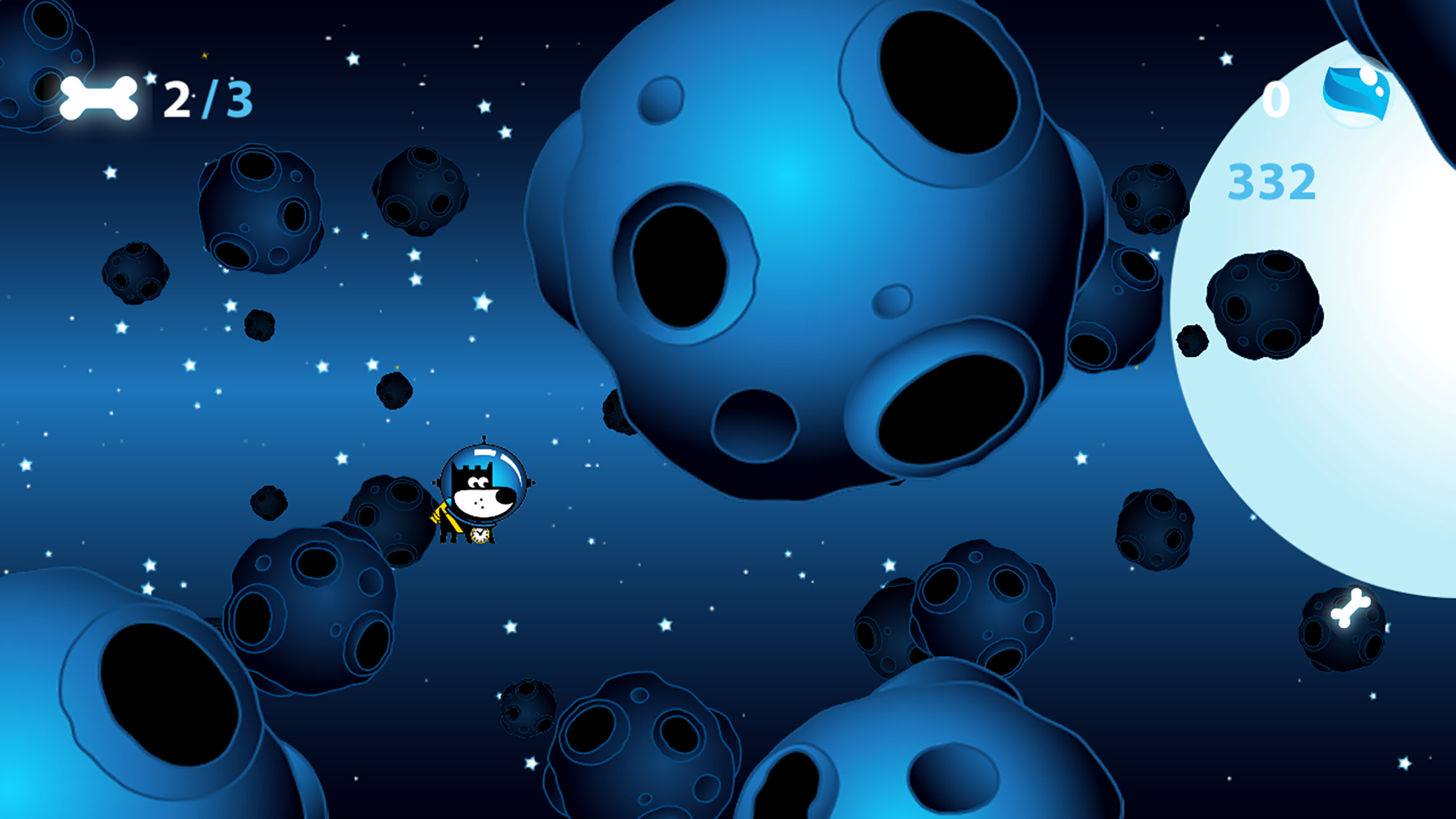 GOOD-PUPPY-Space-Walk-Infinite-Runner-Free-Download-7.png