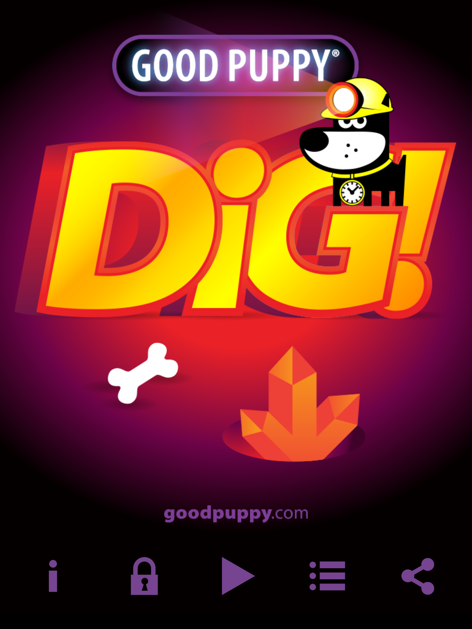 GOOD-PUPPY-DIG-Infinite-Runner-Fast-Retro-Arcade-Game-1.png