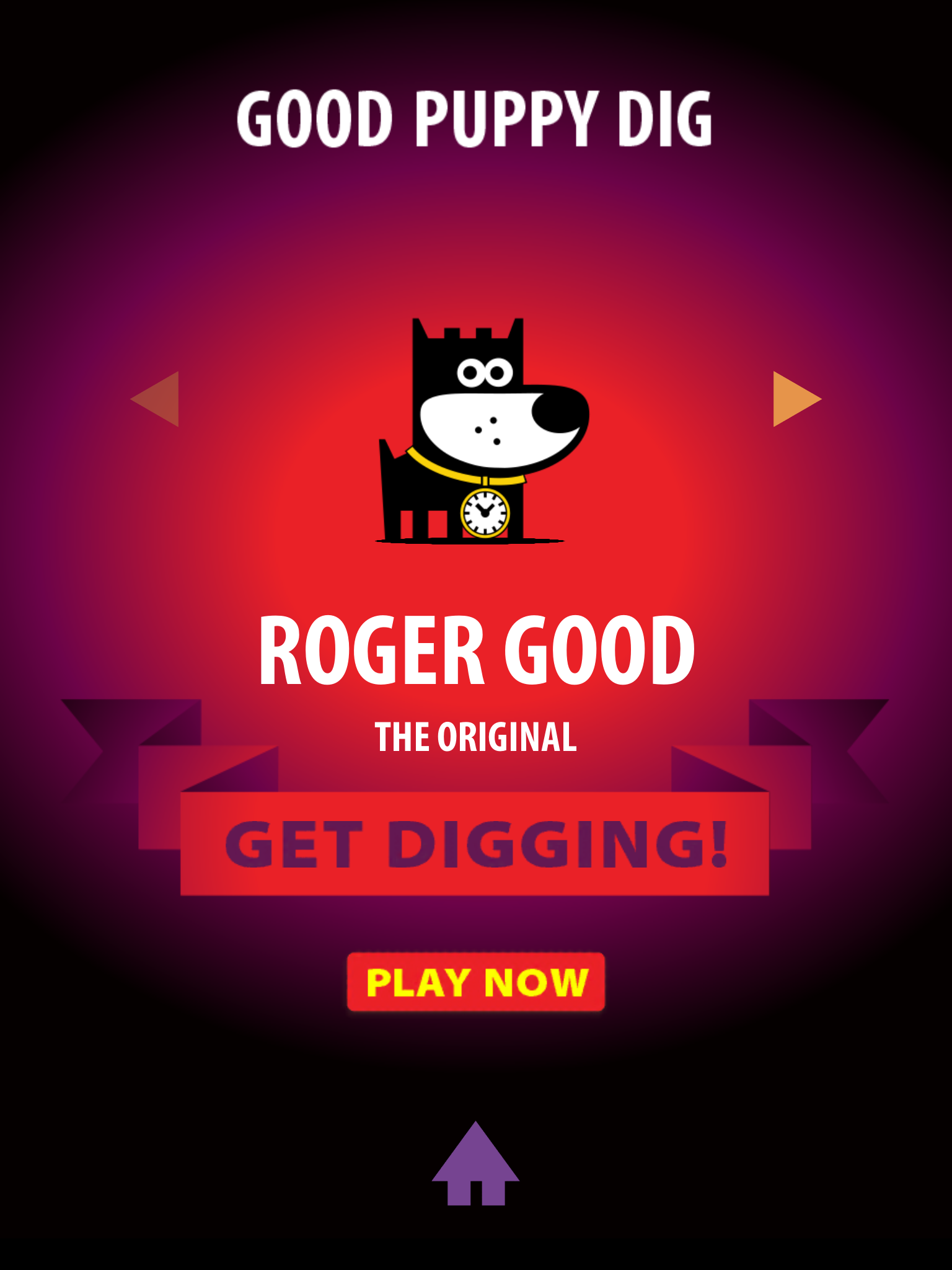 GOOD-PUPPY-DIG-Infinite-Runner-Fast-Retro-Arcade-Game-2.png