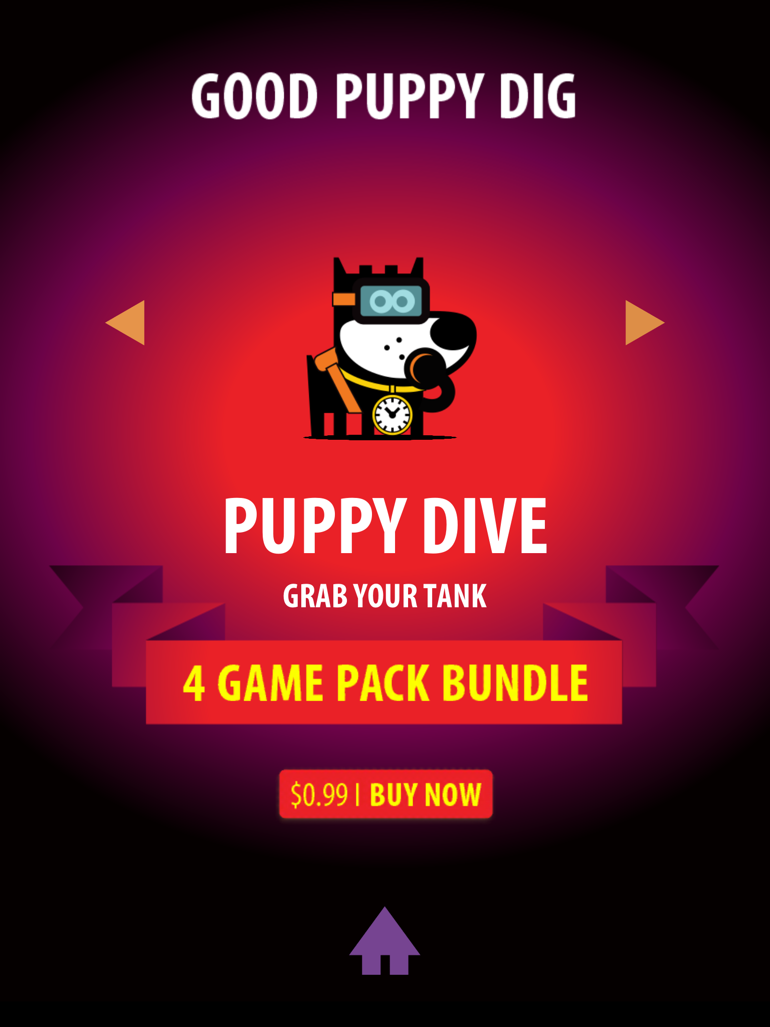 GOOD-PUPPY-DIG-Infinite-Runner-Fast-Retro-Arcade-Game-8.png