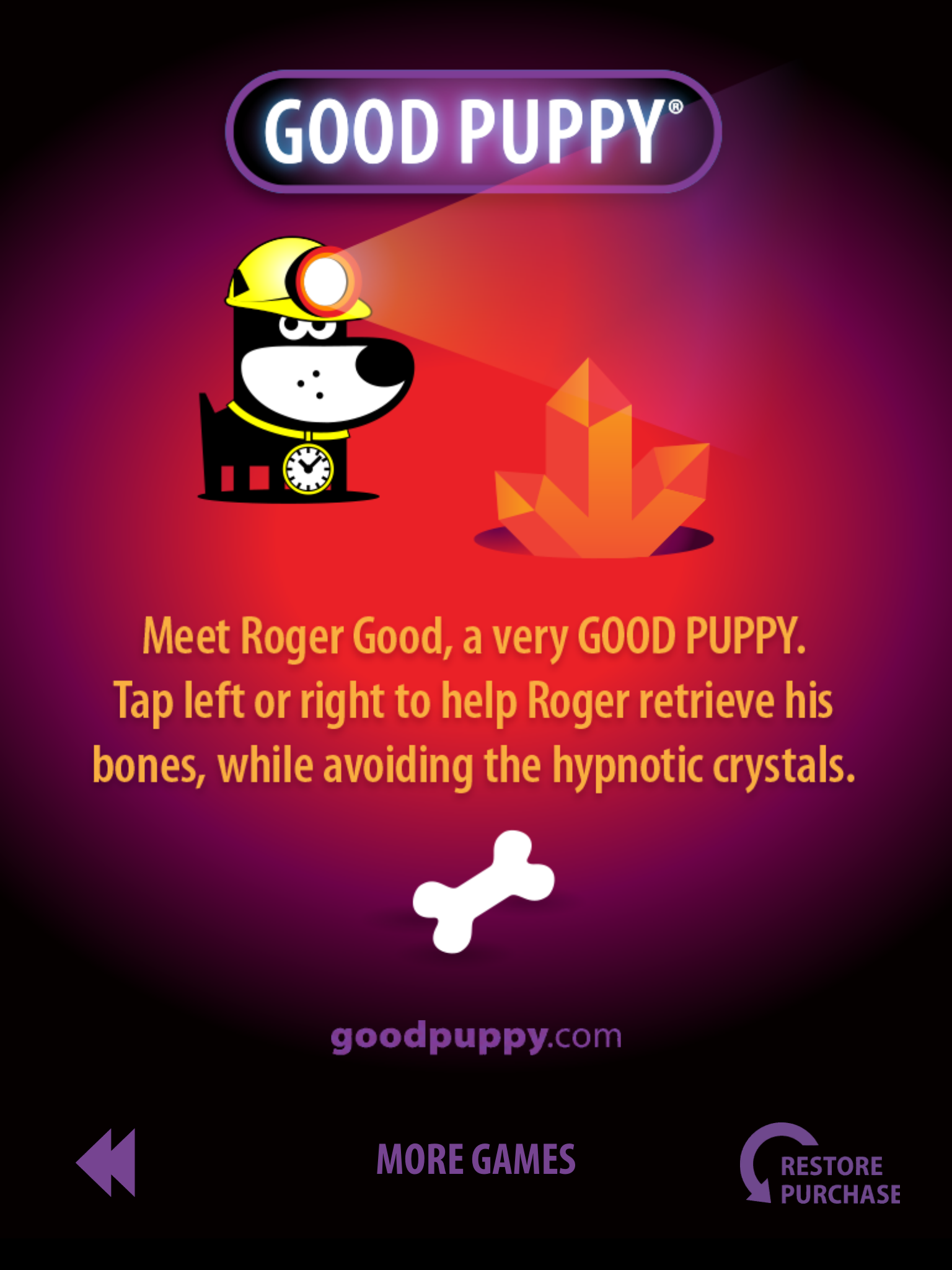 GOOD-PUPPY-DIG-Infinite-Runner-Fast-Retro-Arcade-Game-11.png