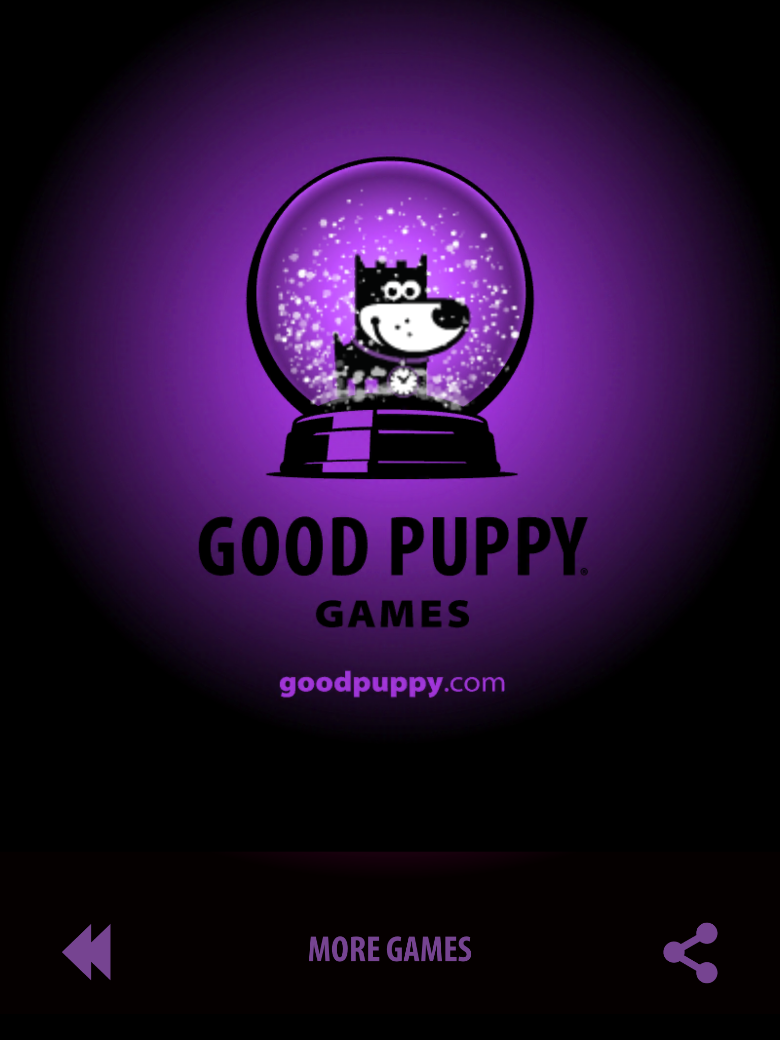 GOOD-PUPPY-DIG-Infinite-Runner-Fast-Retro-Arcade-Game-16.png