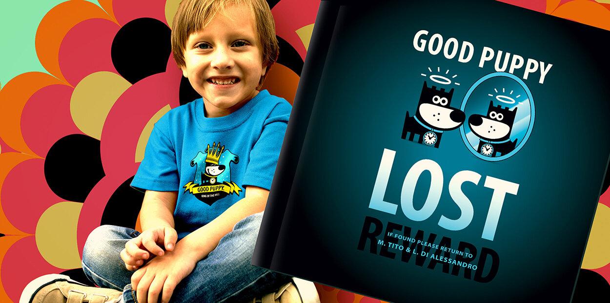 Childrens-Picture-Books-Good-Puppy-Lost.jpg