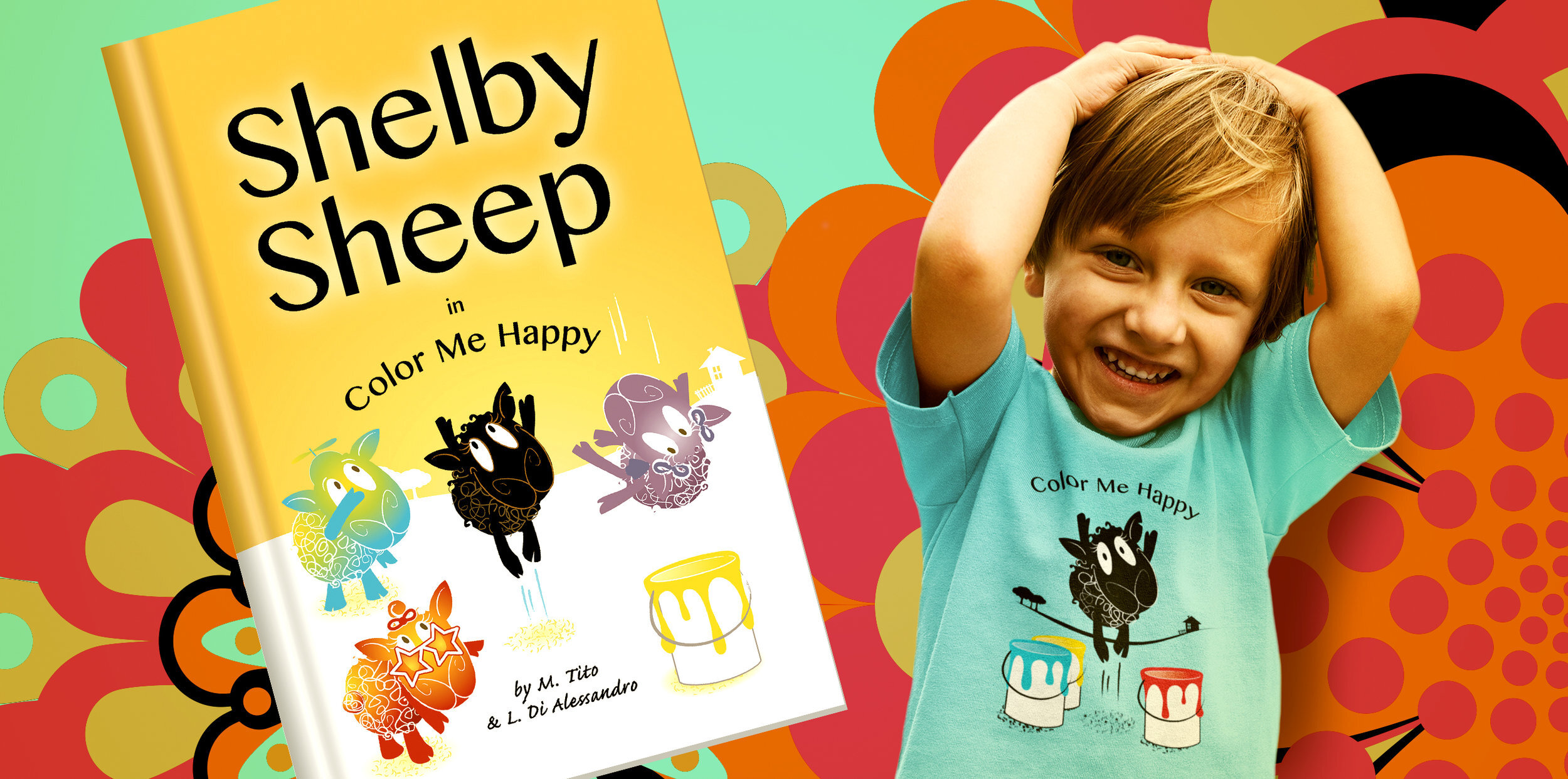 Early-Learning-Childrens-Picture-Books.jpg
