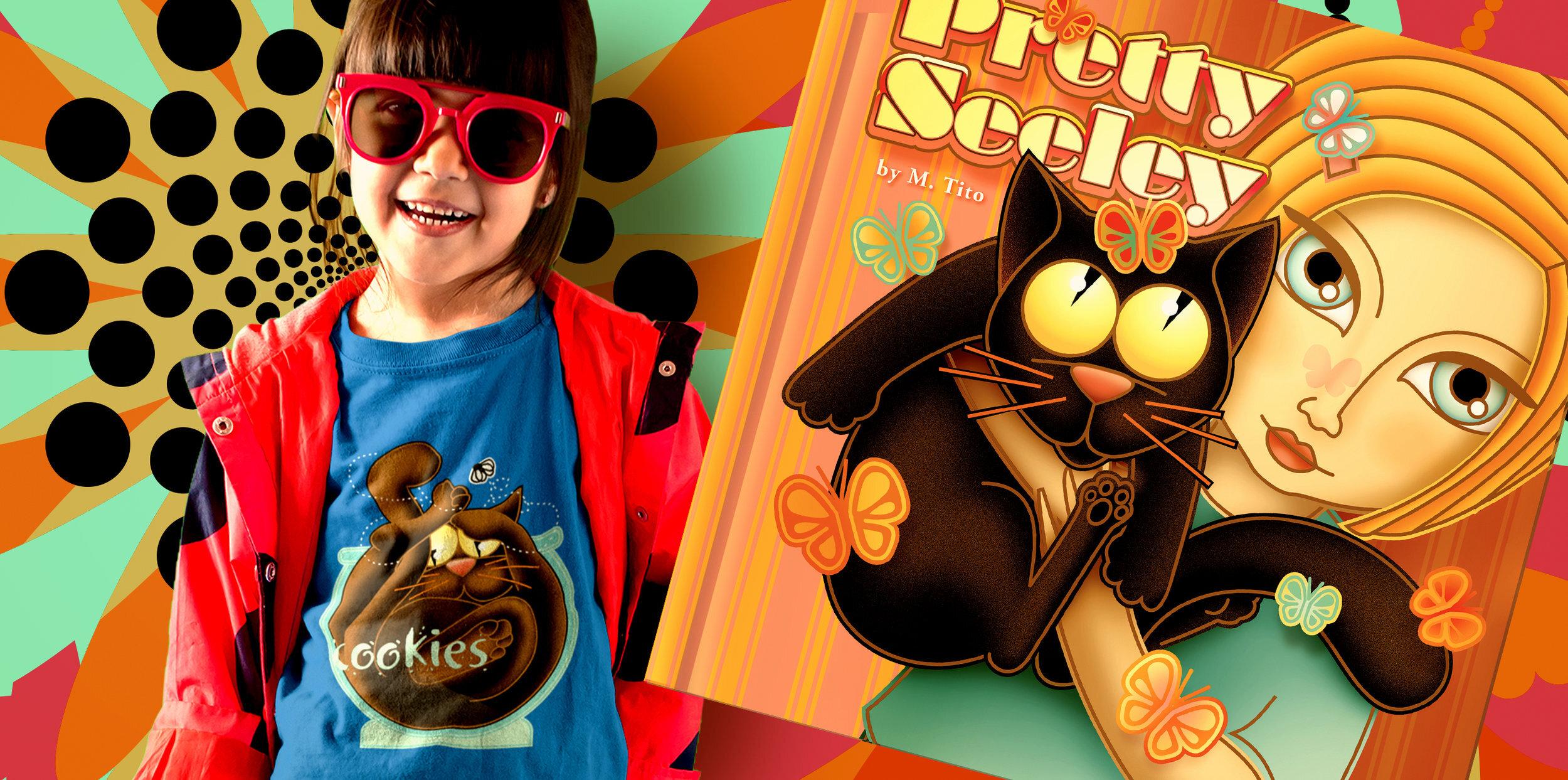 Kids-Story-Books.jpg