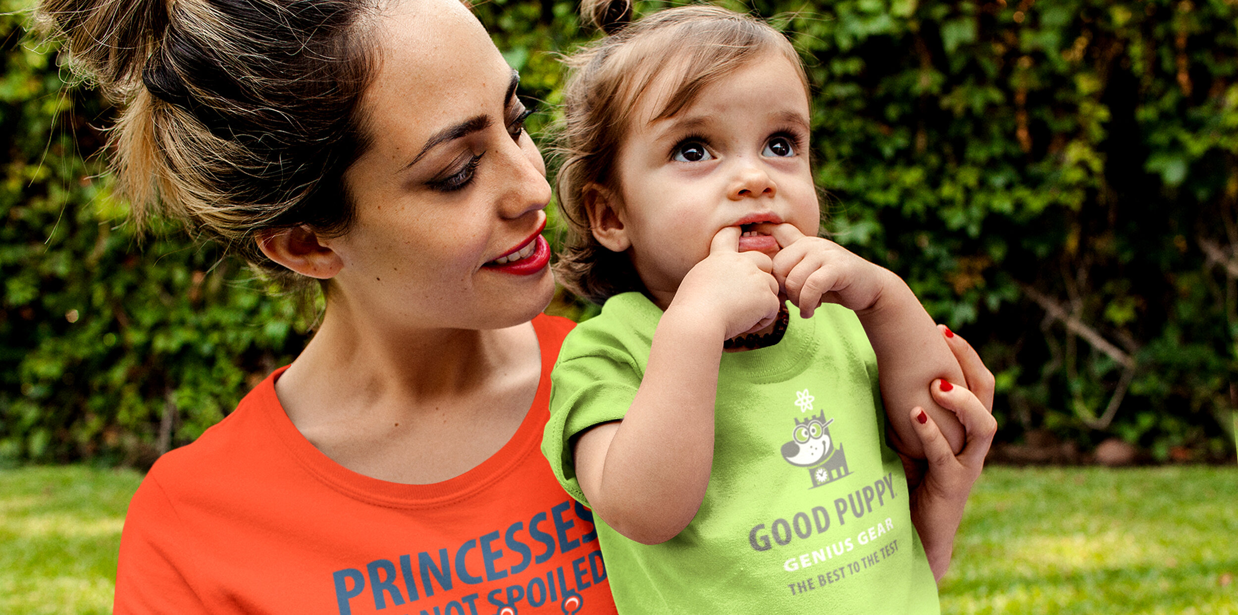 Infants-Cotton-Good-Puppy-T-Shirts.jpg