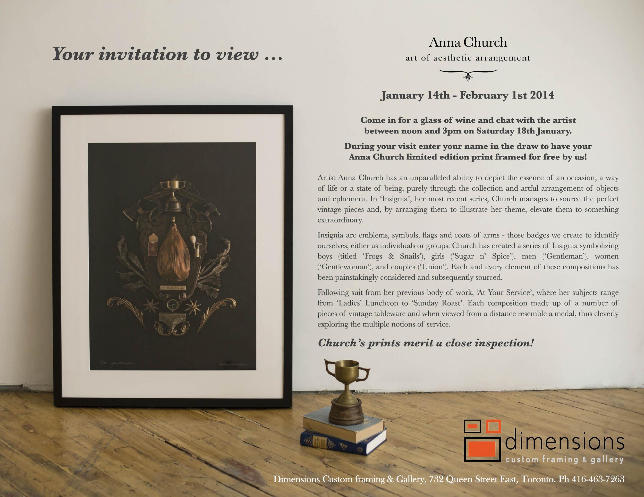 AnnaChurch&Dimensions invite.jpg