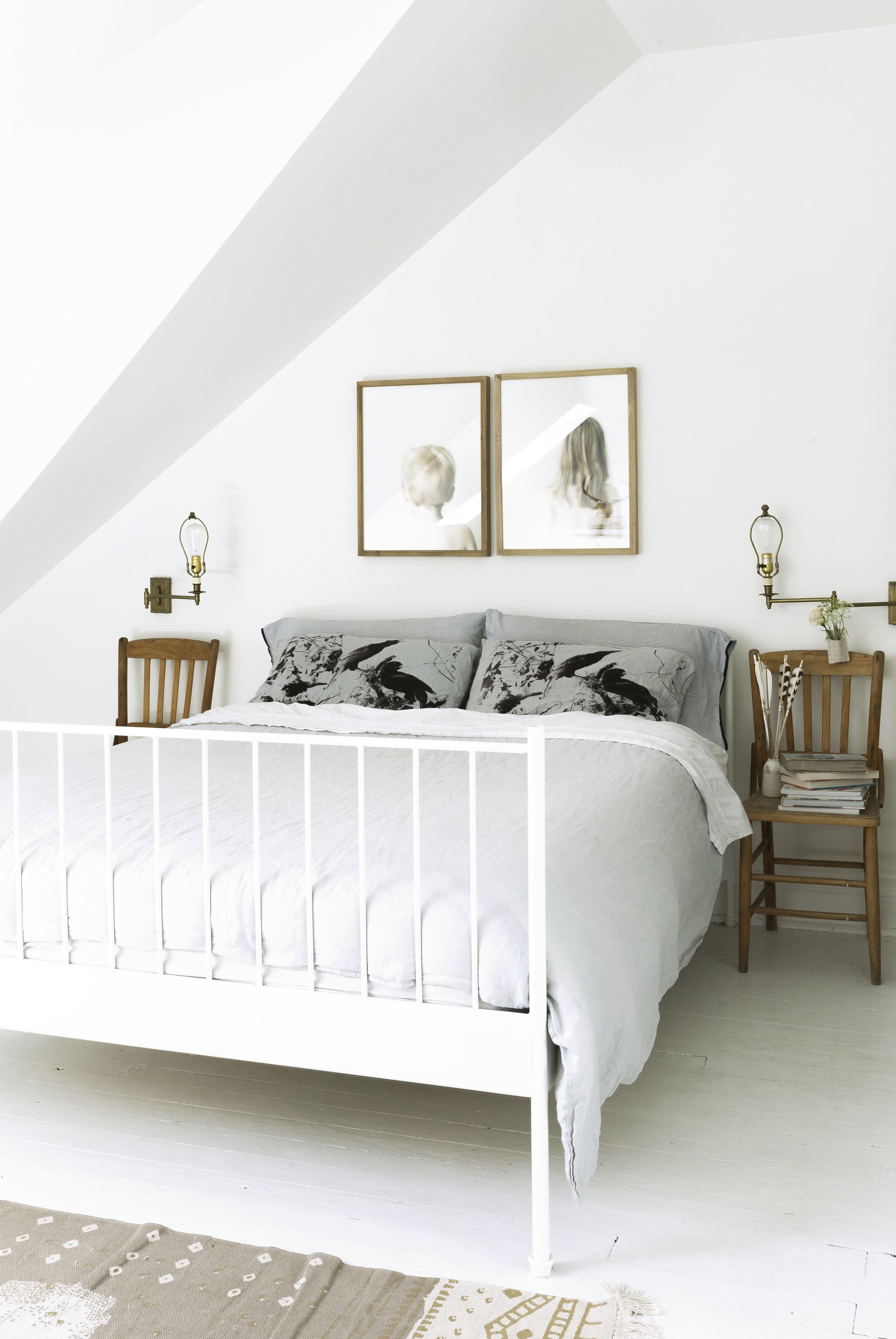 AnnaChurch_Homestyle_Bedroom4.jpg