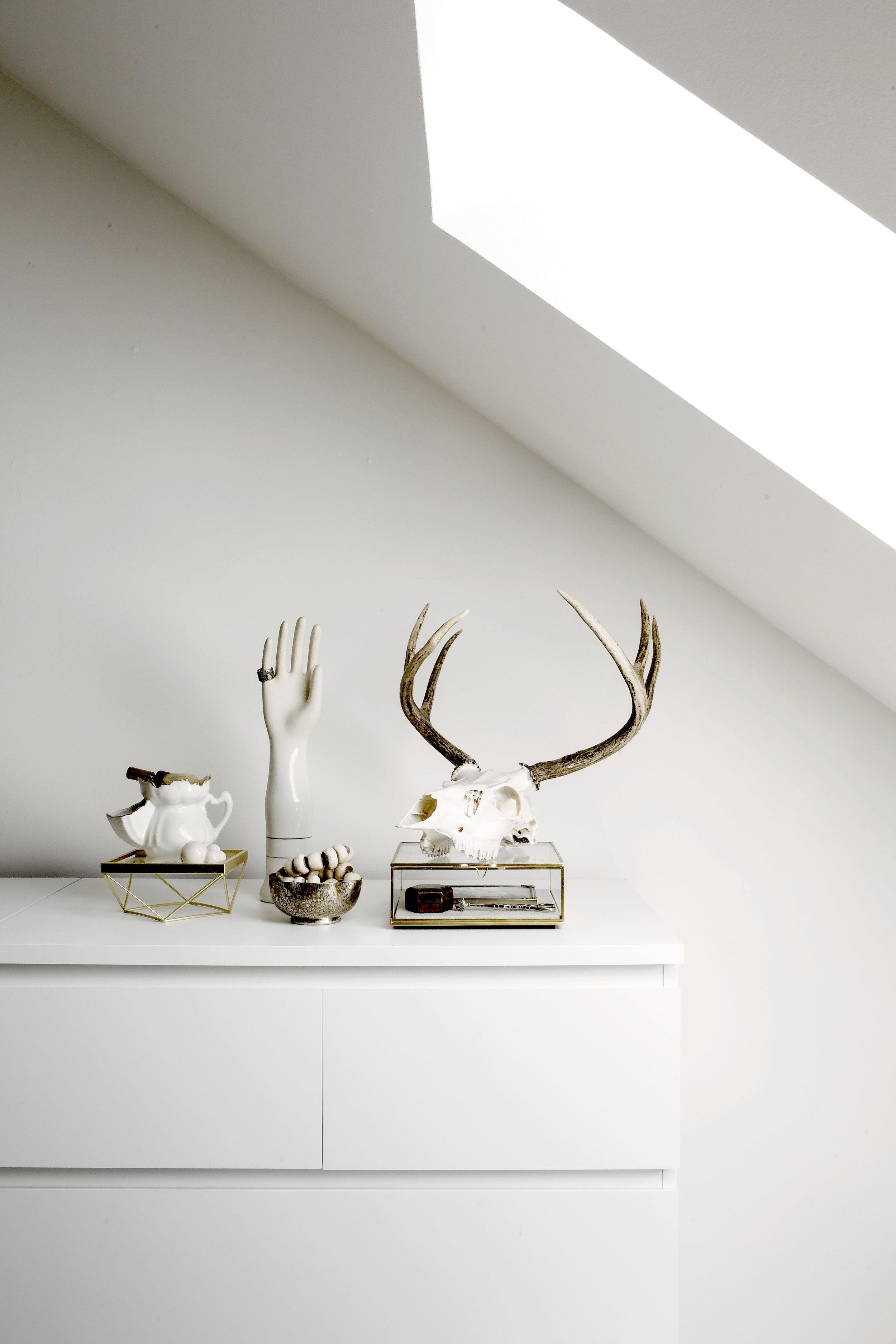 AnnaChurch_Homestyle_Bedroom5.jpg