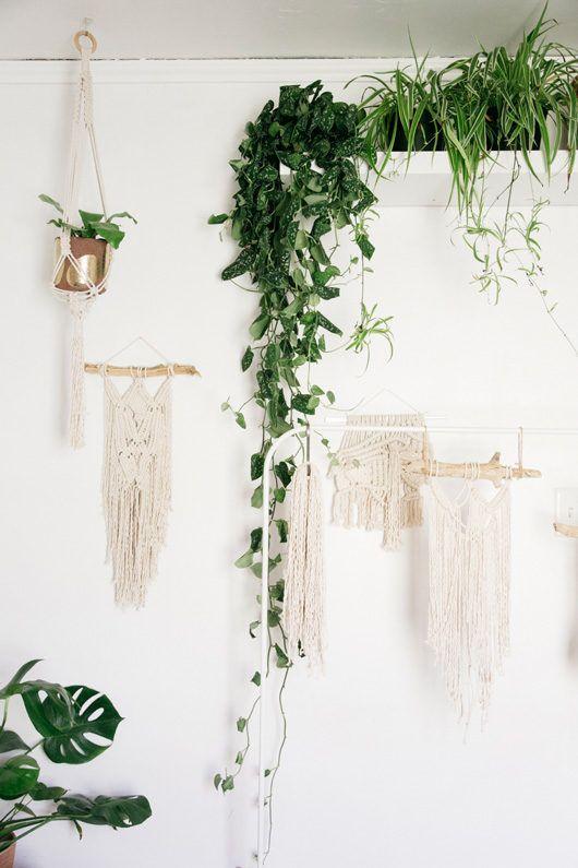 Macrame Wall Hangings.jpg