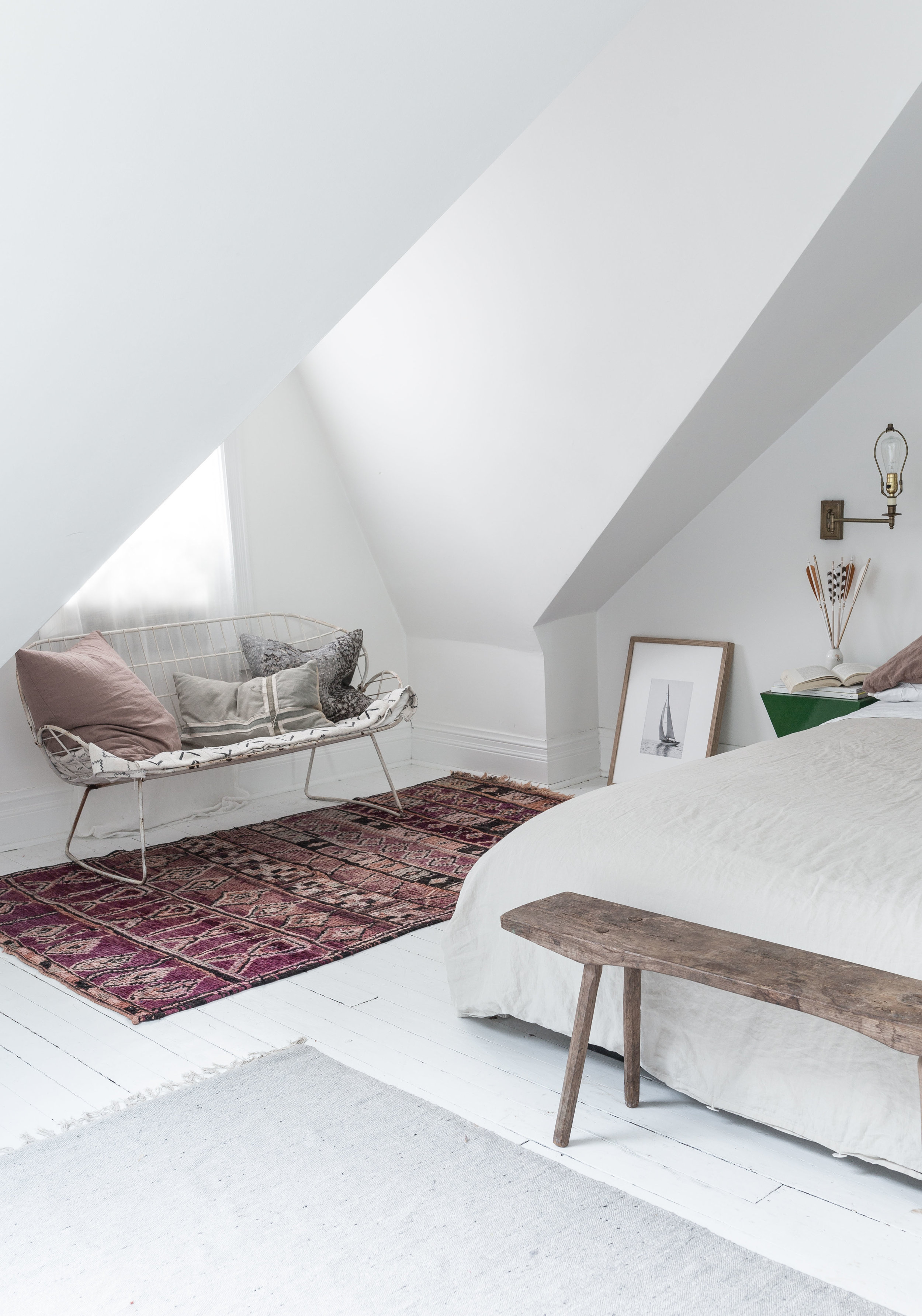 Home_Bedroom_MellahRug copy.jpg