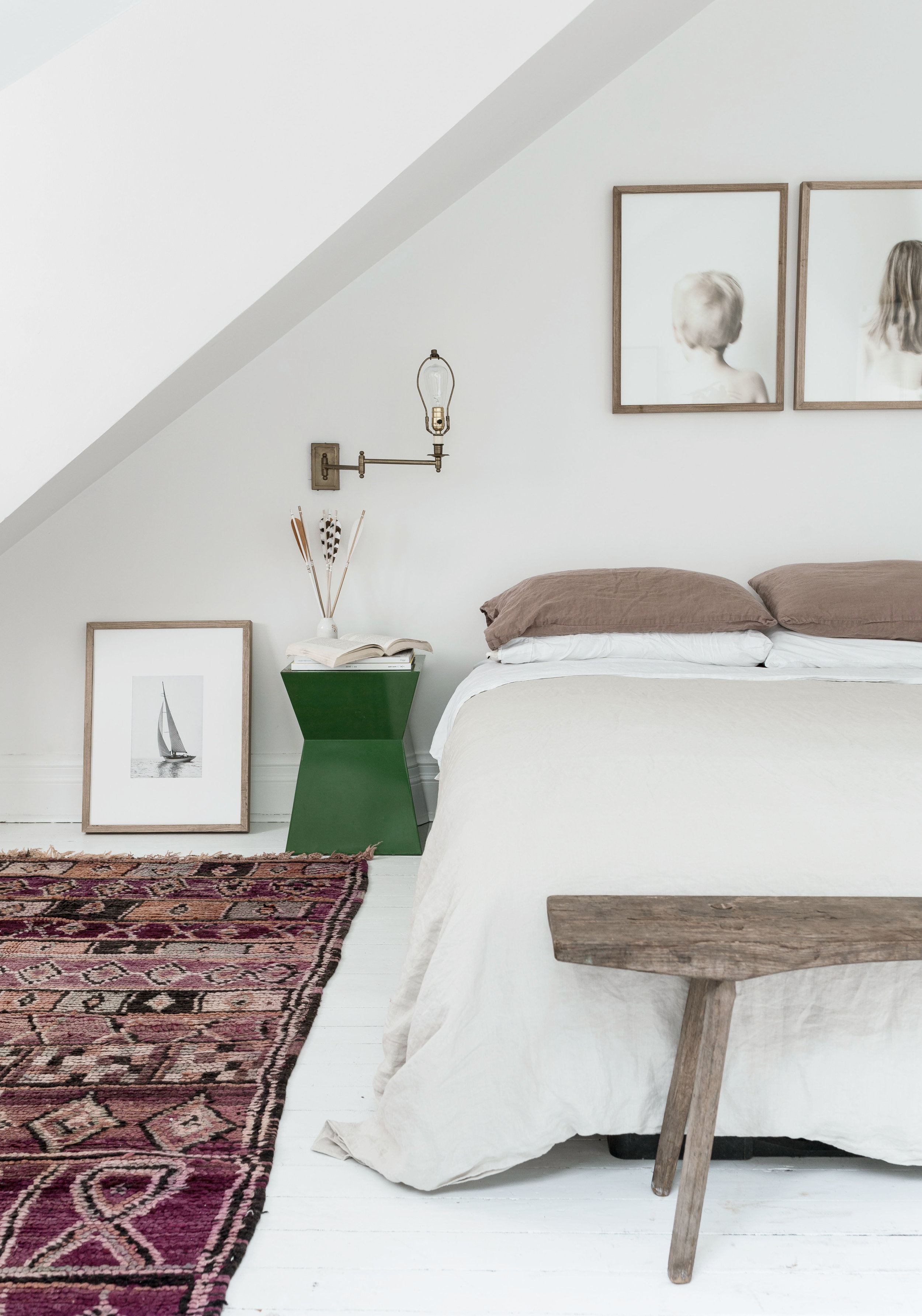 Home_Bedroom_MellahRug-2.jpg