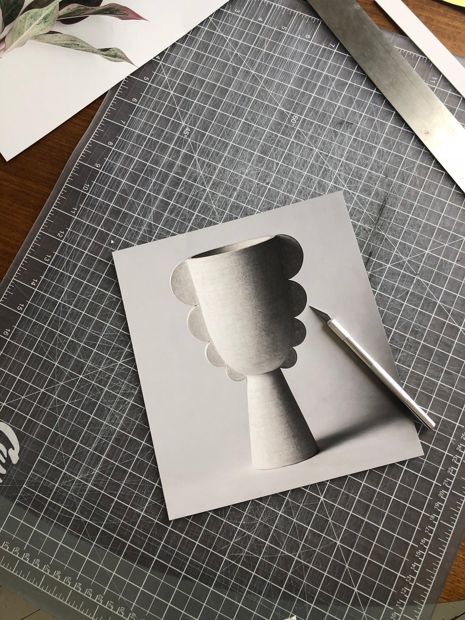 PaperCuts_BTS_5.jpg
