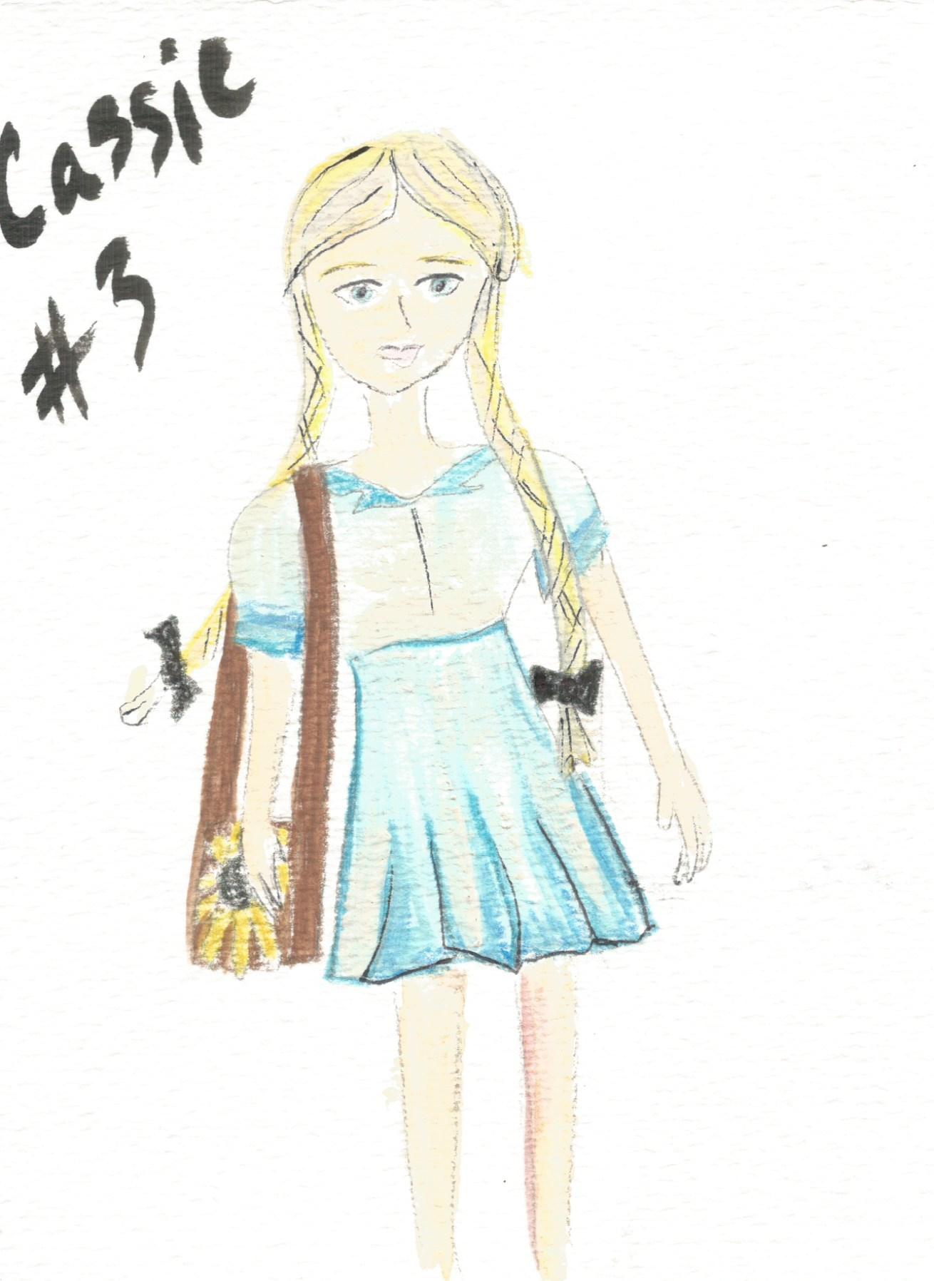 Cassie 3.jpeg