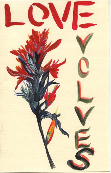 LoveEvolves.jpg