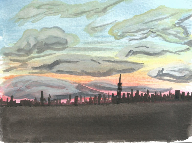 NYC+Sunset.jpg