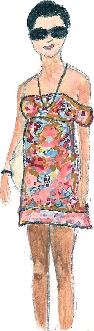 fashiongirl1.jpg
