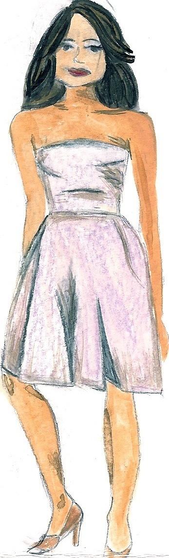 fashiongirl2.jpg