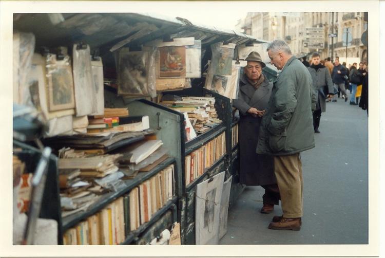 Parisian+Book+Stand.jpg