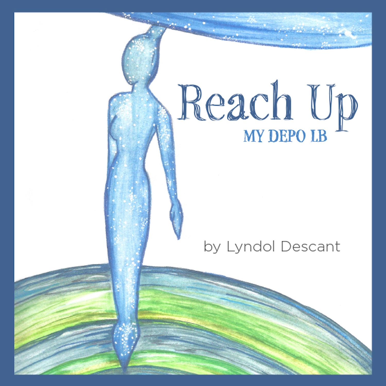 ReachUp.jpg