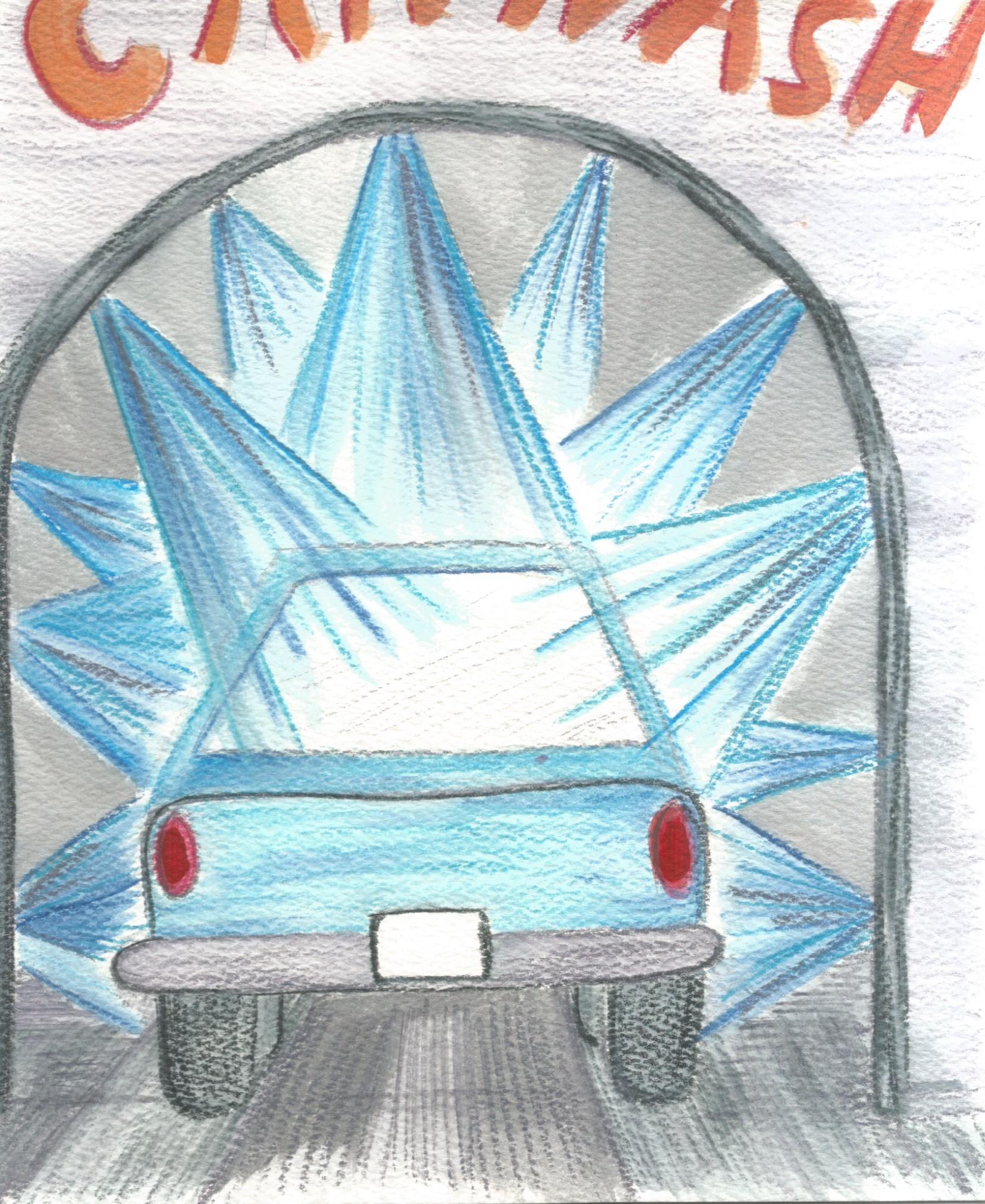 CarWashpg21.jpeg