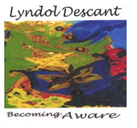 Originals by Lyndol  - Release  2003