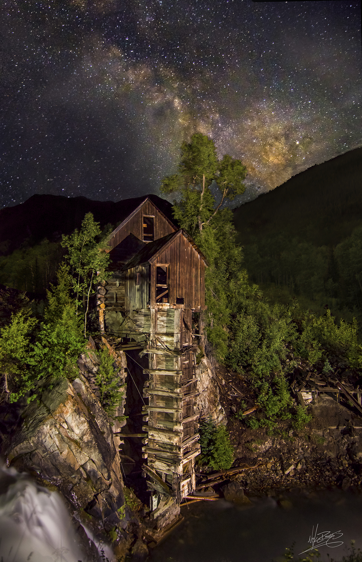 Crystal Mill MIlky Way web.jpg