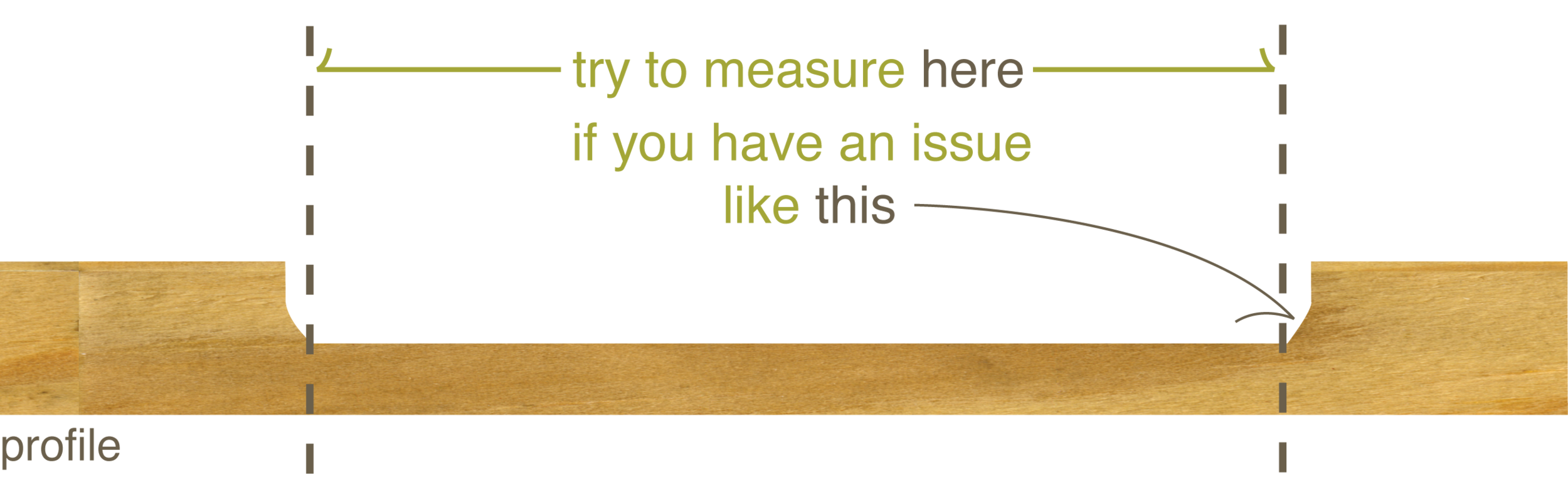 measuring demo 1.png