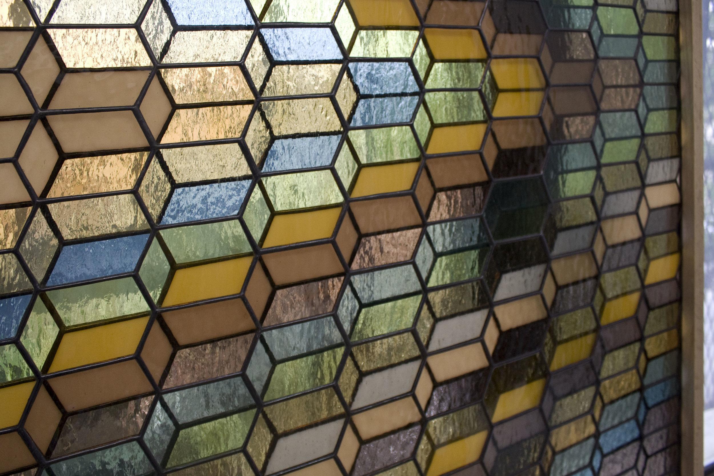 window glass 2.jpg