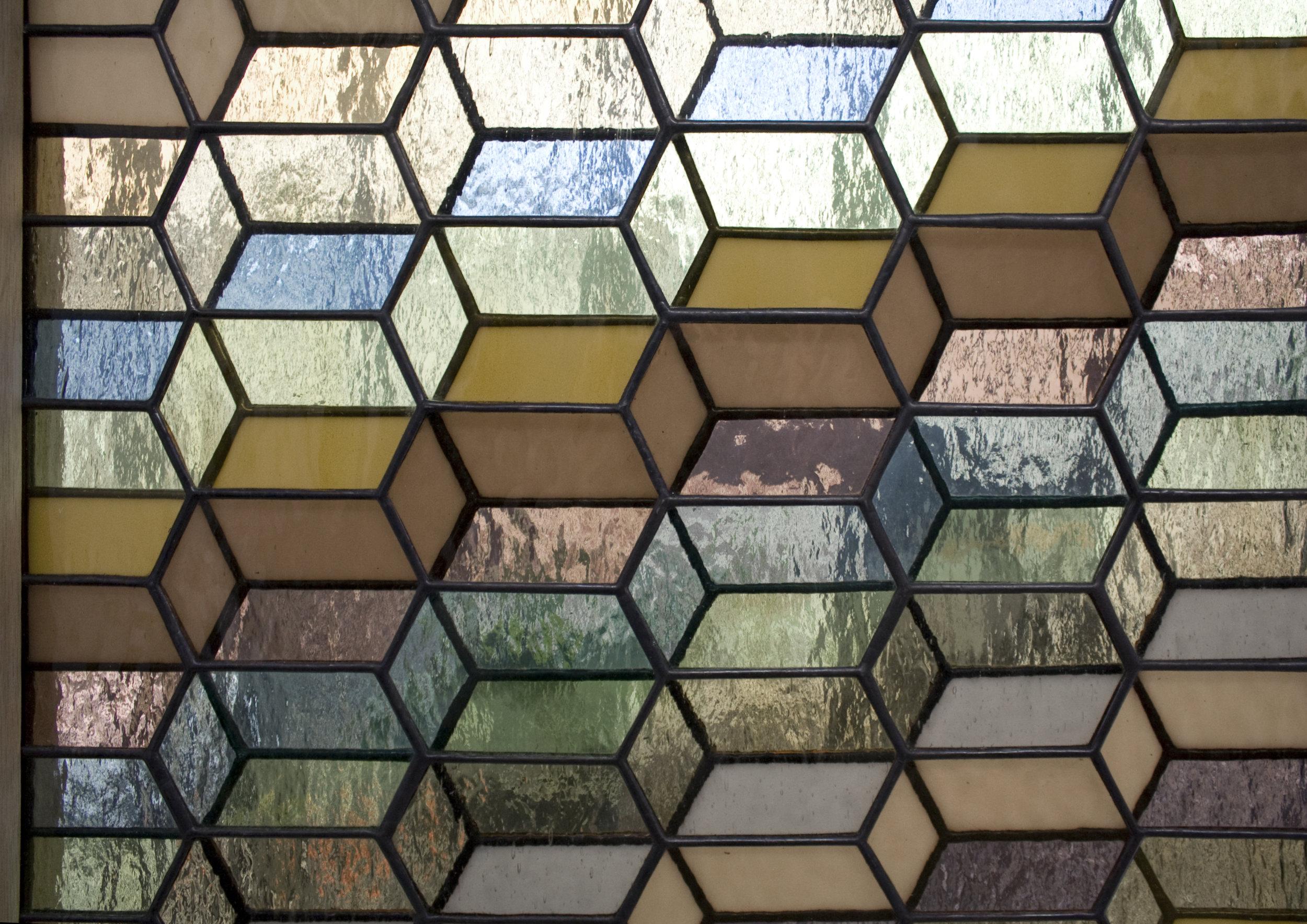 window glass 1.jpg