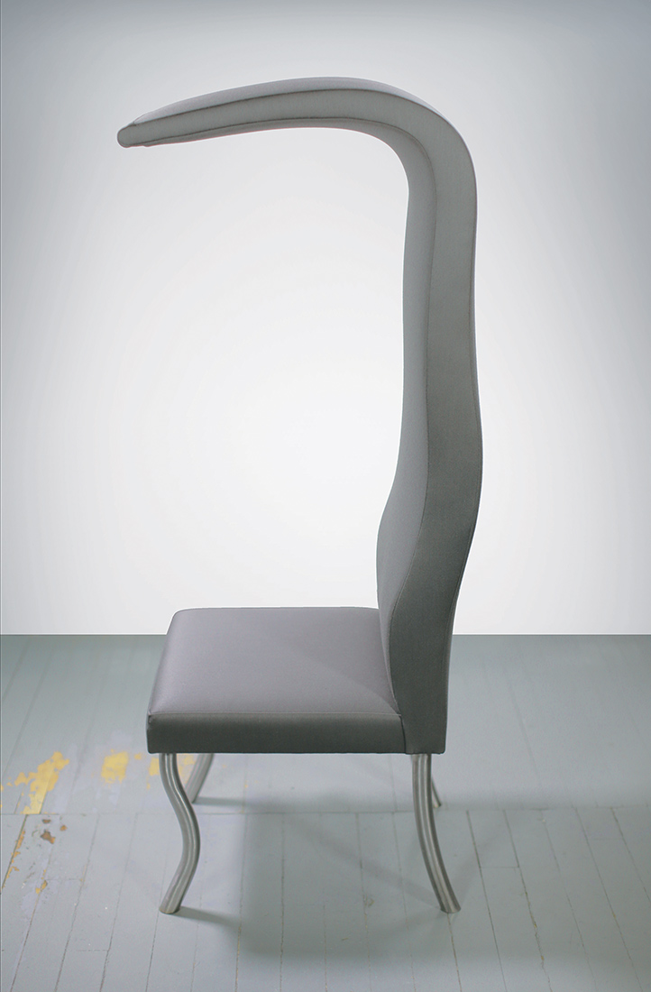H-Chair - Profile Detial 2.jpg
