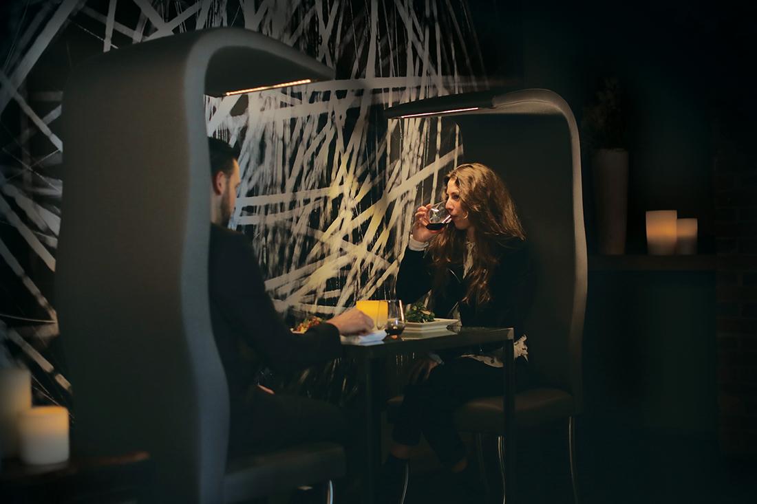 H-Chair - Dining Scene 1.jpg