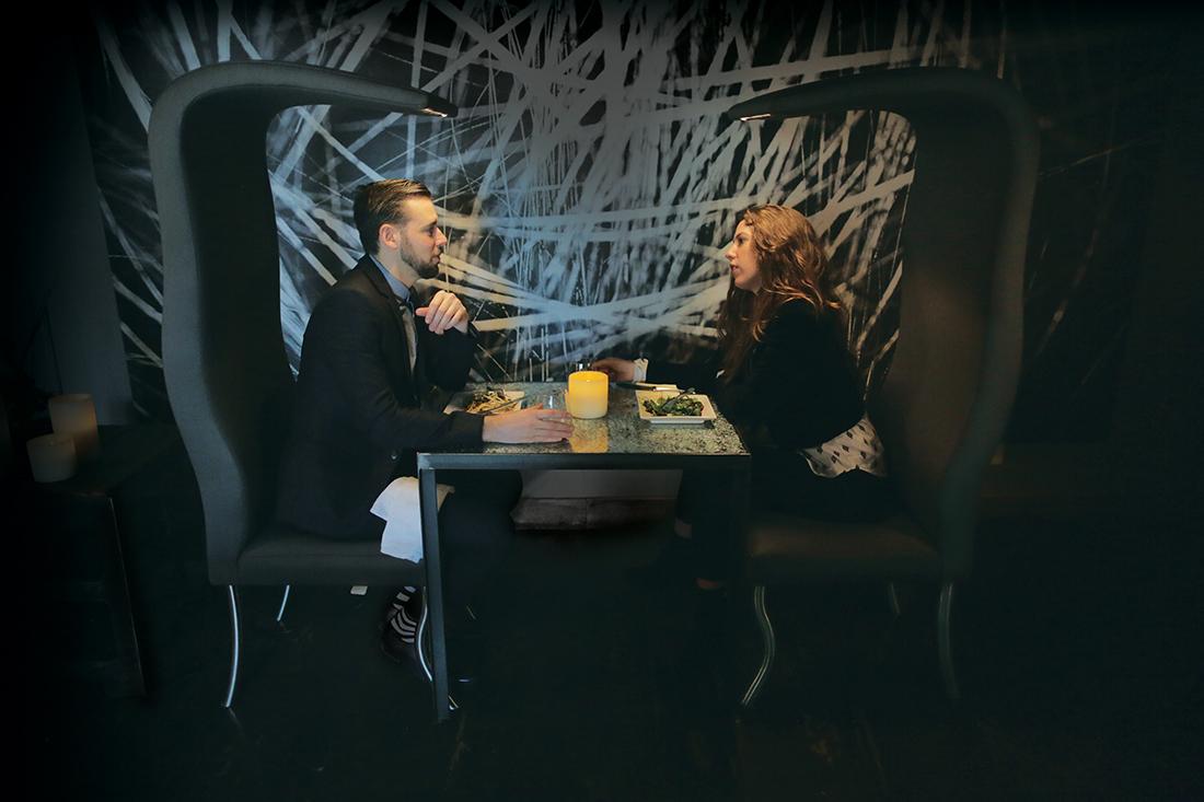 H-Chair - Banner Dining Scene (Main).jpg